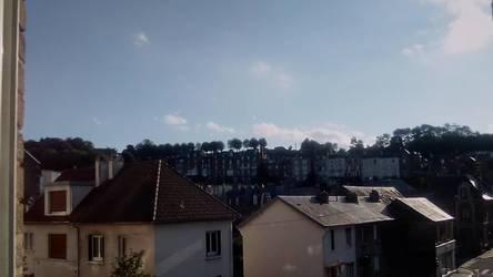 Dieppe (76200)