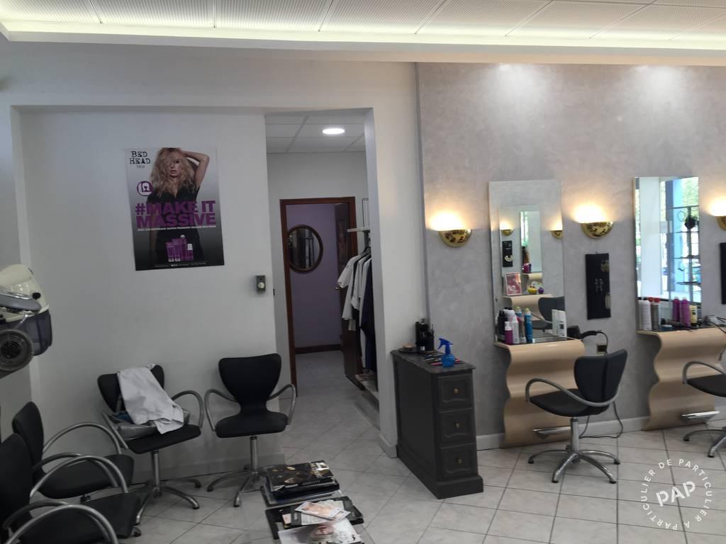 Vente et location Fonds de commerce Thionville (57100)  27.540€
