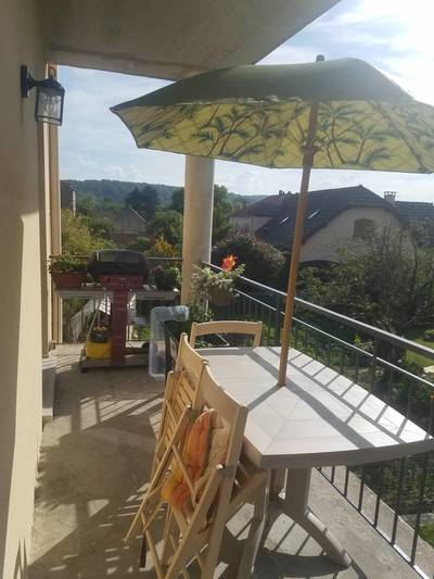 Flavigny-Sur-Moselle (54630)