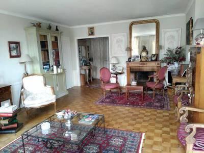Versailles (78000)