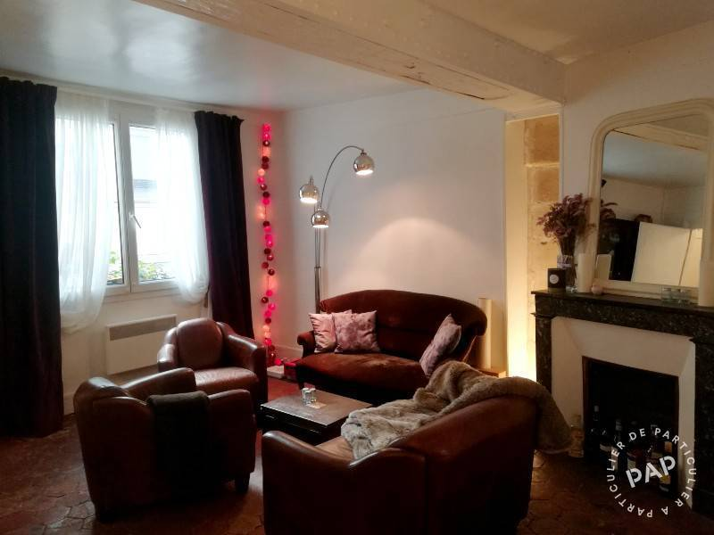 Vente Appartement Paris 5E (75005) 28 m² 420.000 €