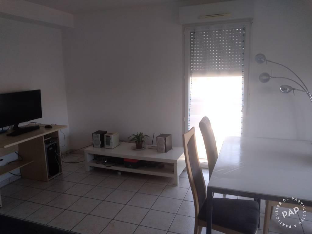 Vente Appartement Les Herbiers (85500)