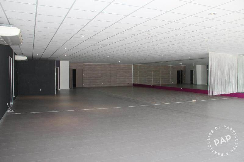 Vente et location Local commercial Cavaillon (84300)