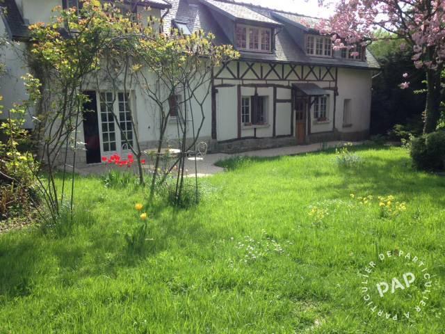 Vente Maison La Haye