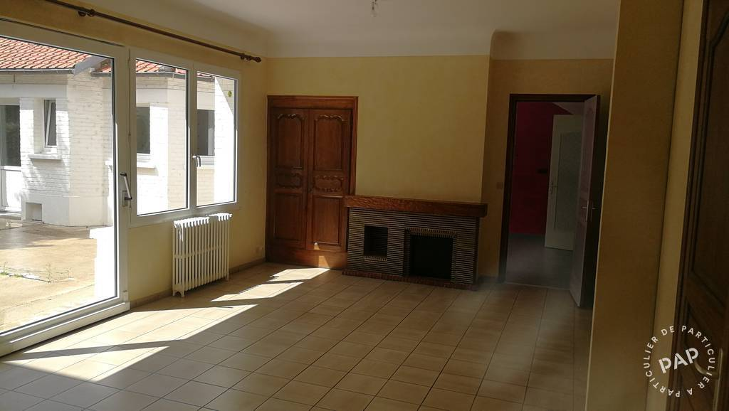 Vente Immeuble Rosières-En-Santerre (80170)