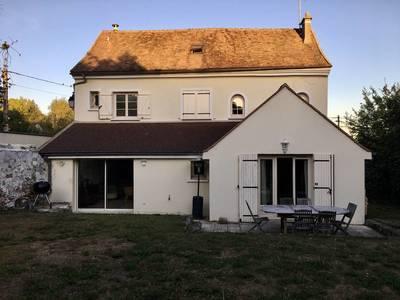 Montgé-En-Goële (77230)