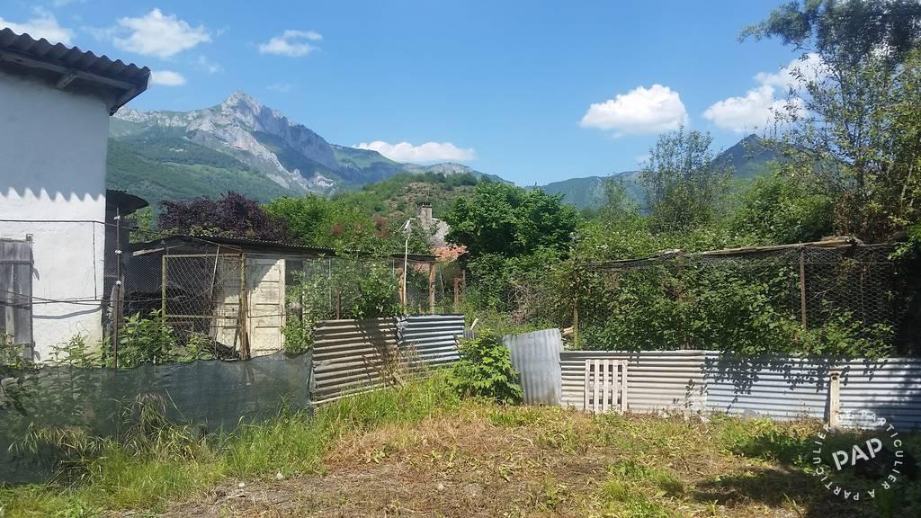 Vente immobilier 15.000€ Marignac (31440)