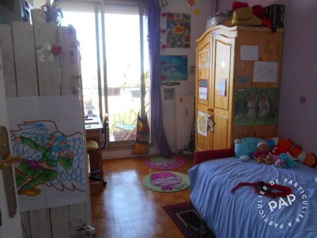 Vente immobilier 495.000€ Les Lilas (93260)