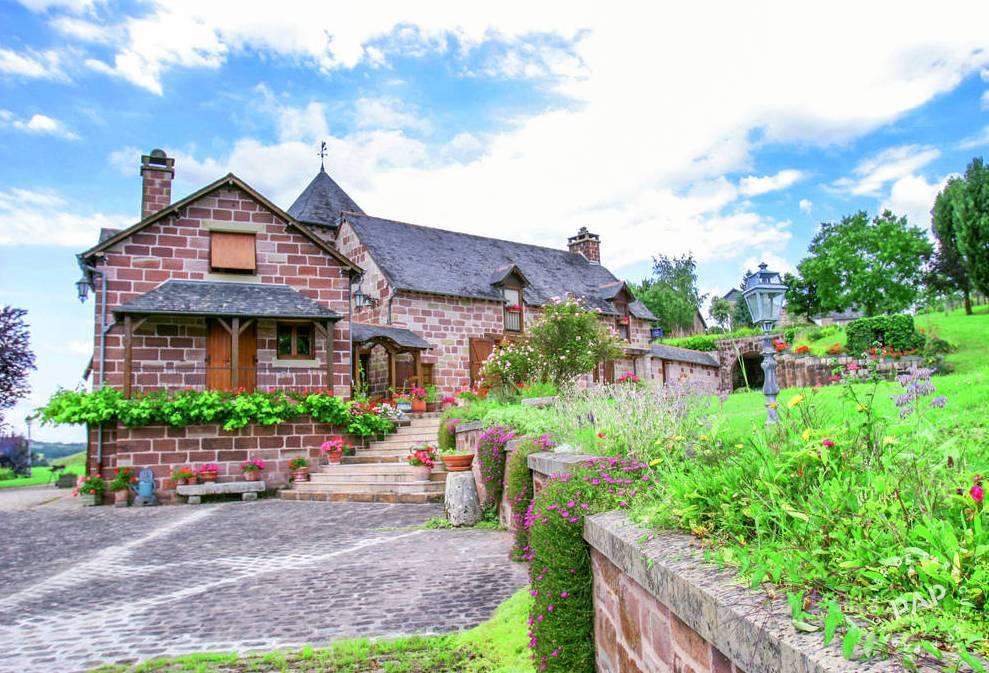 Vente immobilier 699.000€ Secteur Brive-La-Gaillarde