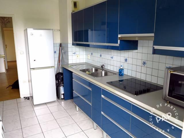 Vente immobilier 355.000€ Carrières-Sous-Poissy (78955)
