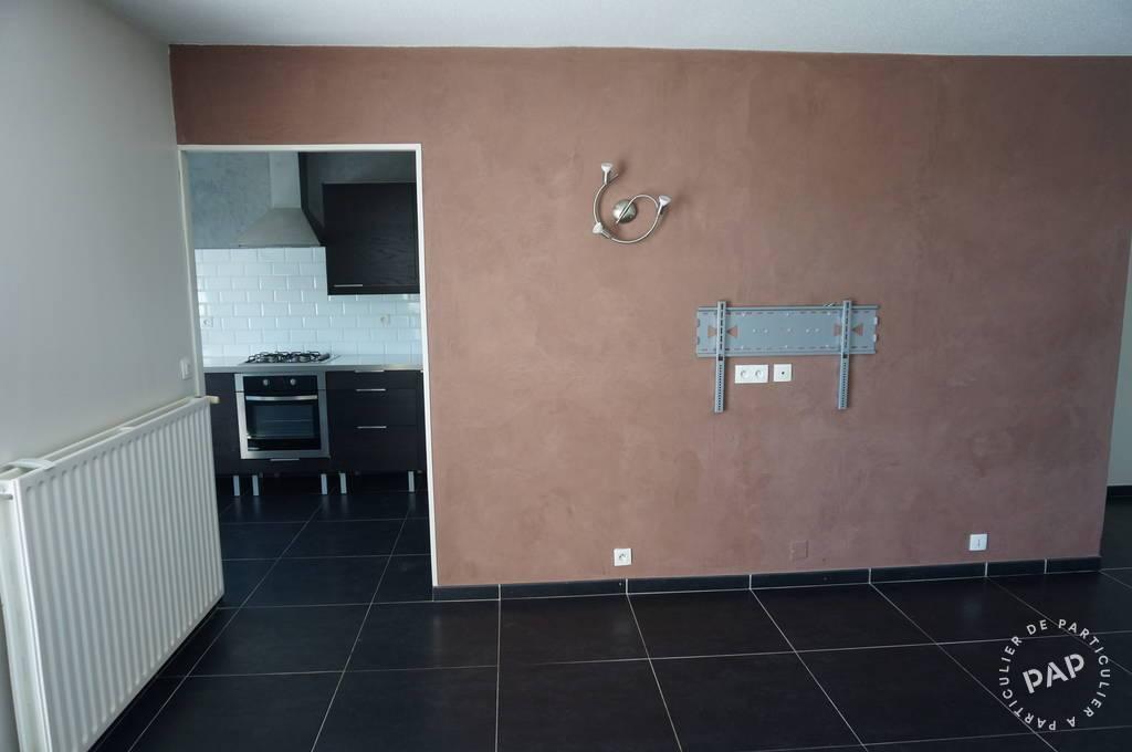 Vente immobilier 159.000€ Royan (17200)