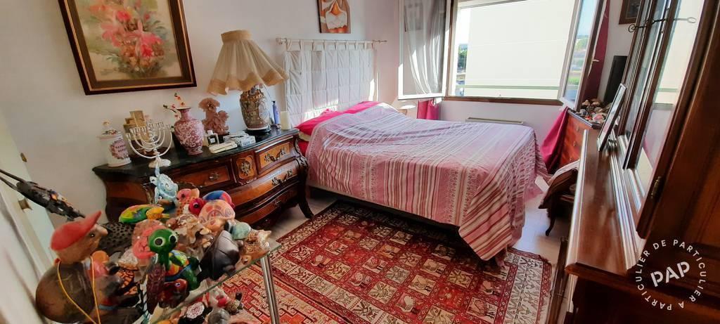 Vente immobilier 195.000€ Fréjus (83600)