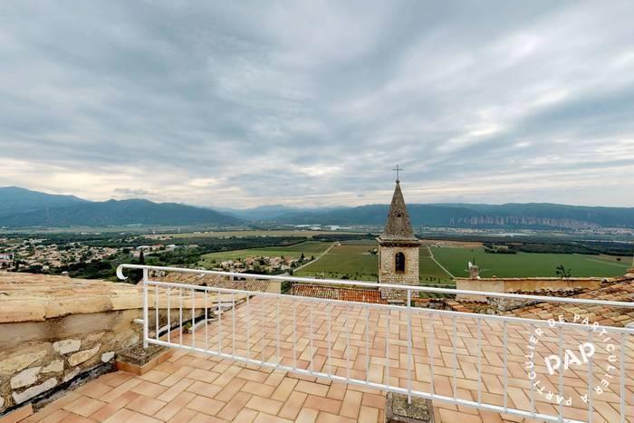 Vente immobilier 1.380.000€ Montfort (04600)