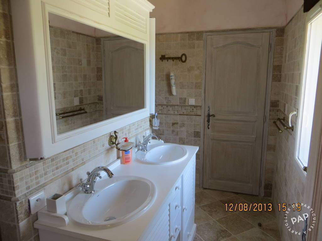 Vente immobilier 990.000€ Trans-En-Provence