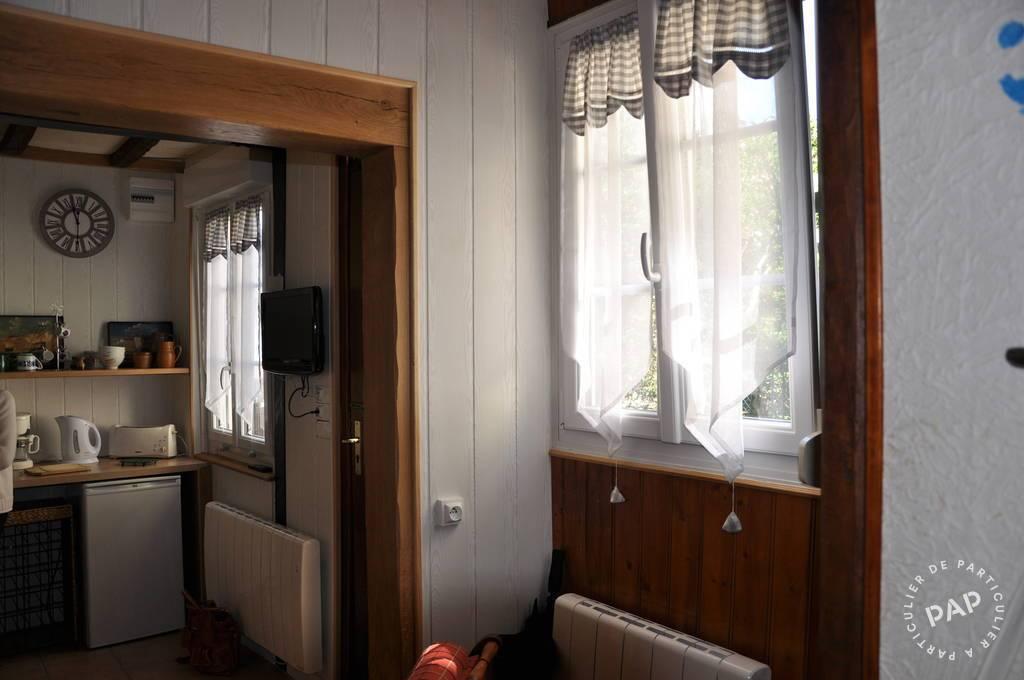 Vente immobilier 285.000€ Trouville-Sur-Mer (14360)