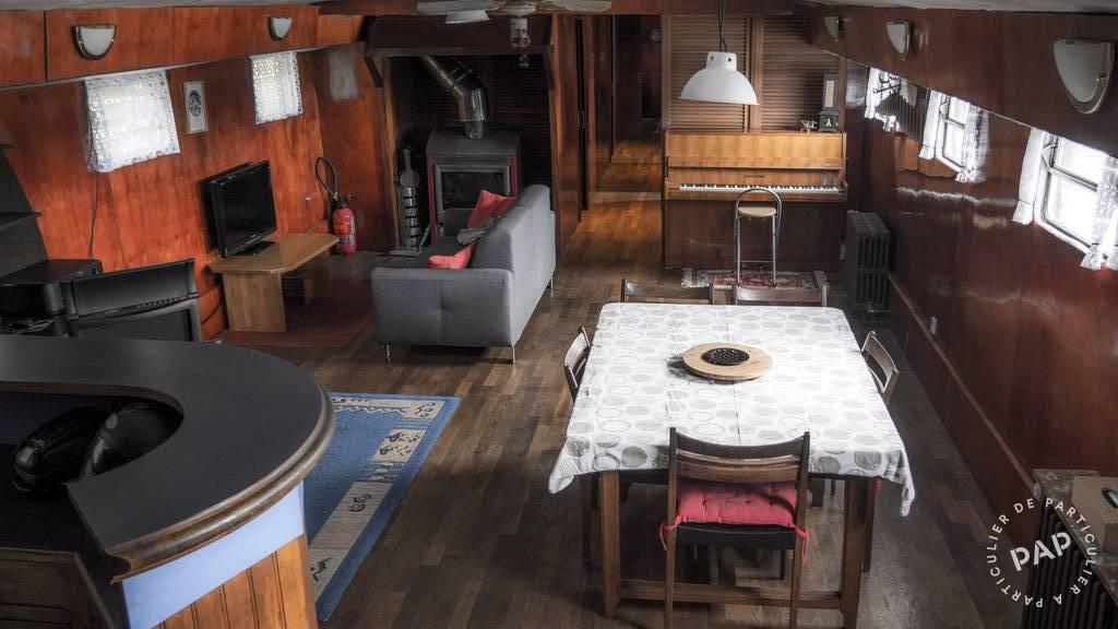 Vente immobilier 185.000€ Pont-L'évêque