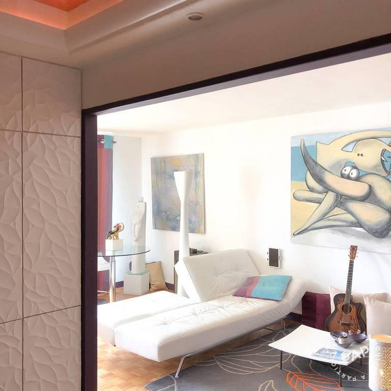 Vente immobilier 650.000€ Paris 11E (75011)