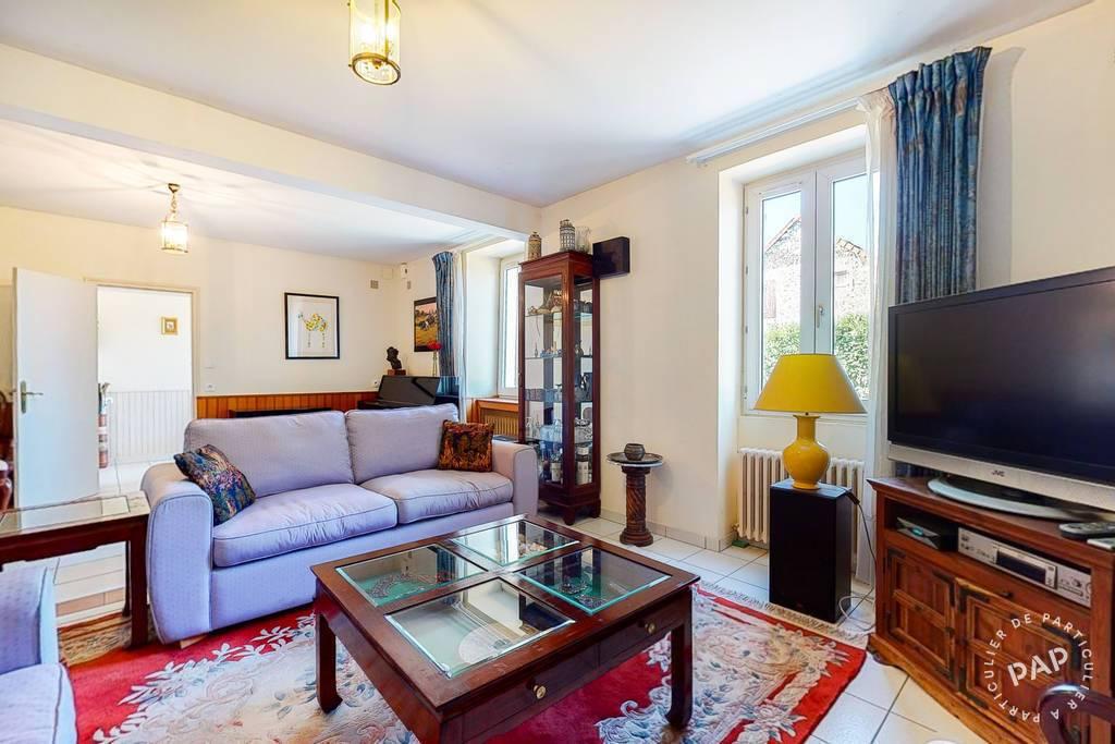 Vente immobilier 260.000€ Le Mans