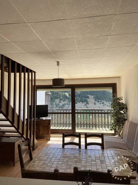 Vente immobilier 79.000€ Gréolières (06620)