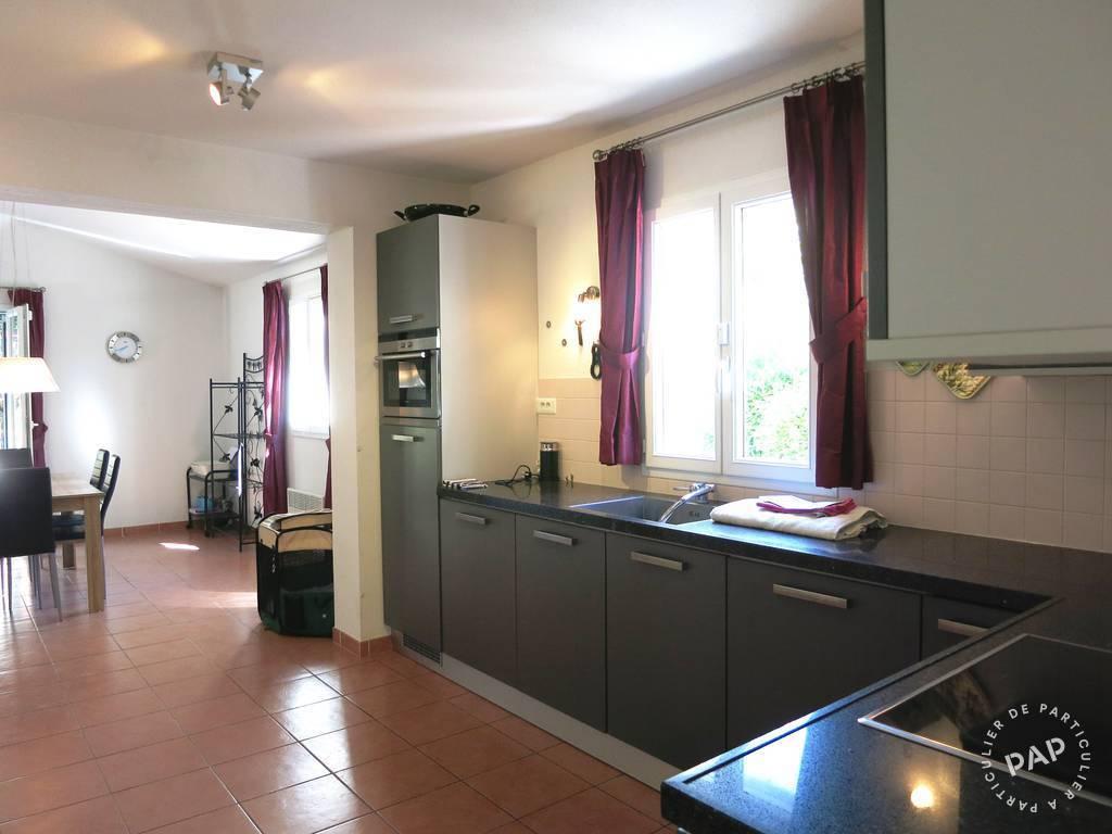 Maison Aups (83630) 335.000€