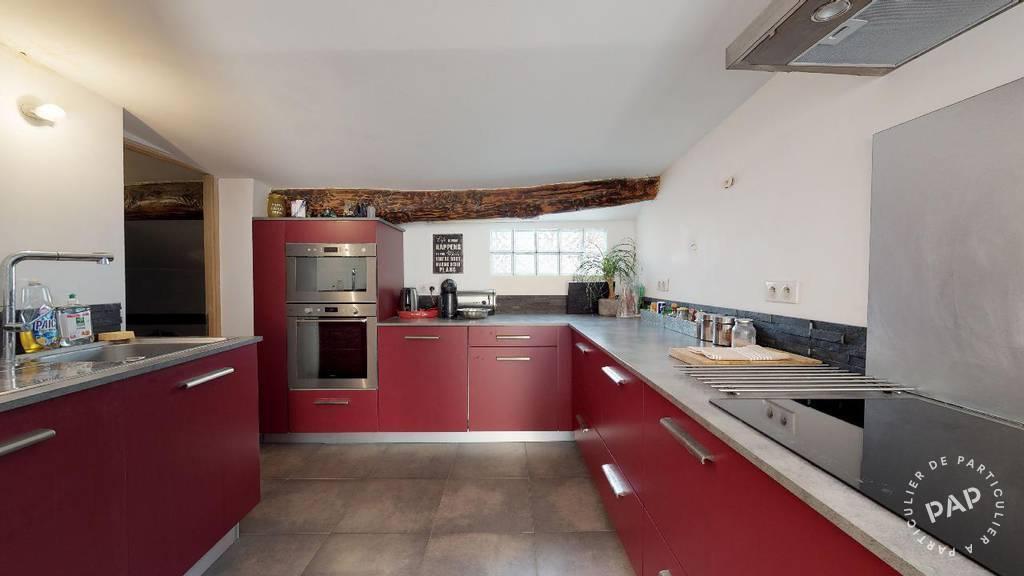 Appartement Villeneuve-Loubet (06270) 329.000€