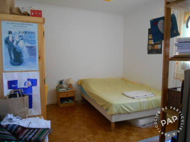 Appartement Les Lilas (93260) 495.000€
