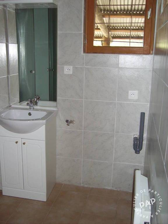 Appartement Lantosque (06450) 500€