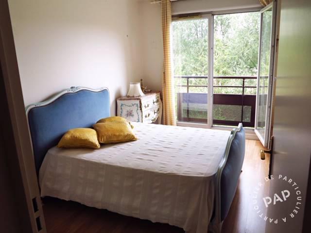 Appartement Carrières-Sous-Poissy (78955) 355.000€