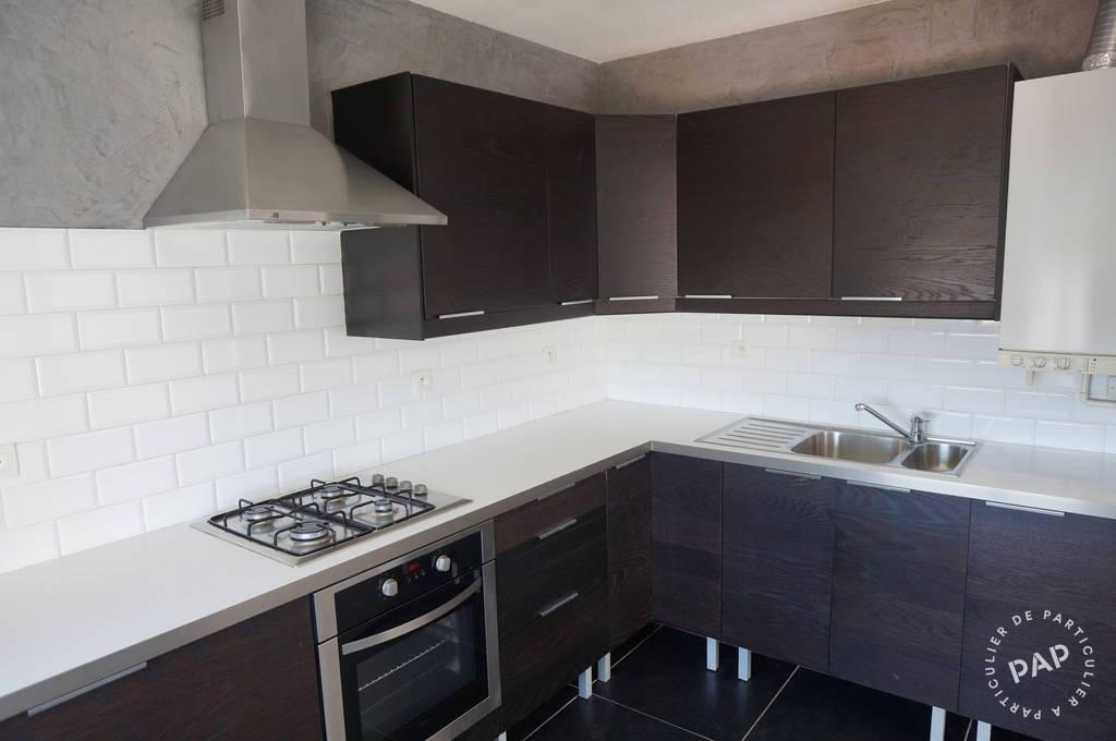 Appartement Royan (17200) 159.000€