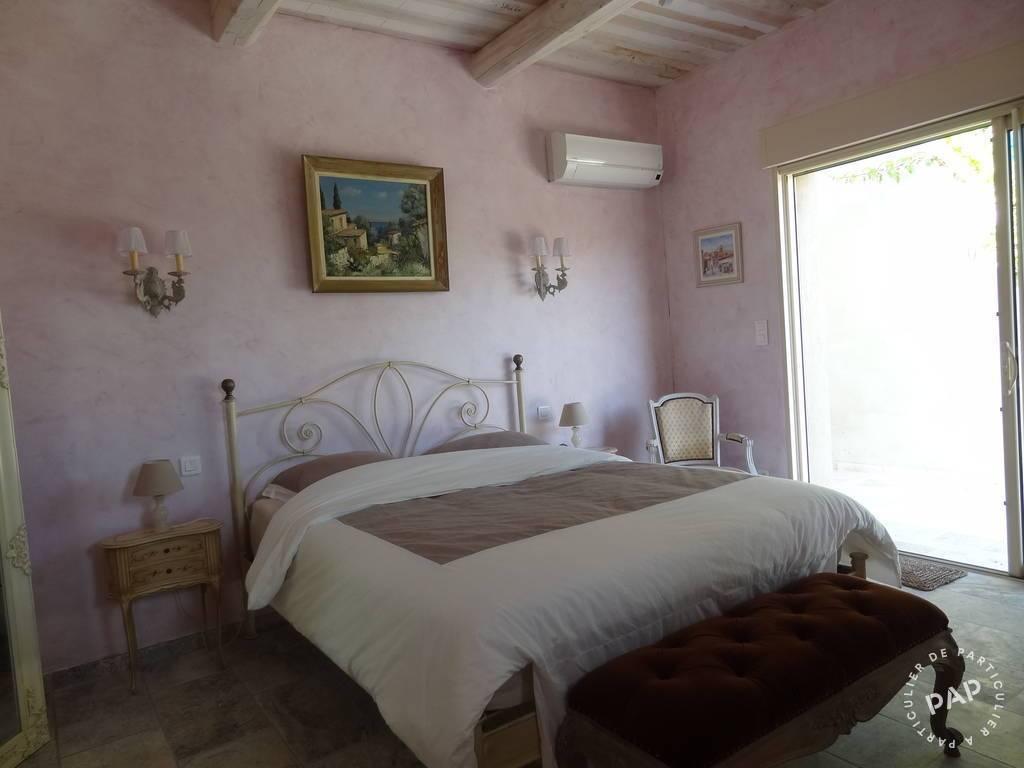 Maison Trans-En-Provence 990.000€