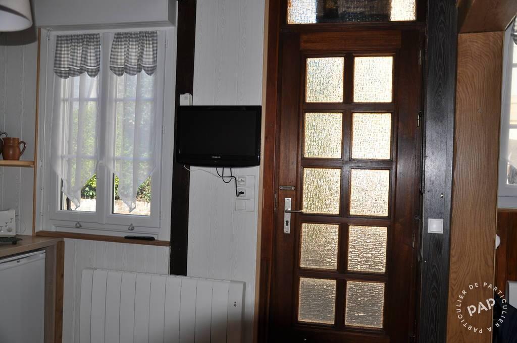 Maison Trouville-Sur-Mer (14360) 285.000€