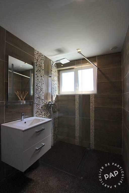 Maison Plappeville (57050) 549.000€