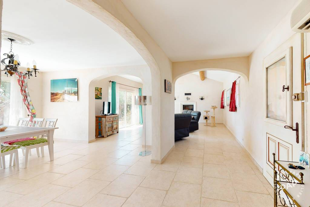 Maison Saint-Hippolyte (66510) 395.000€