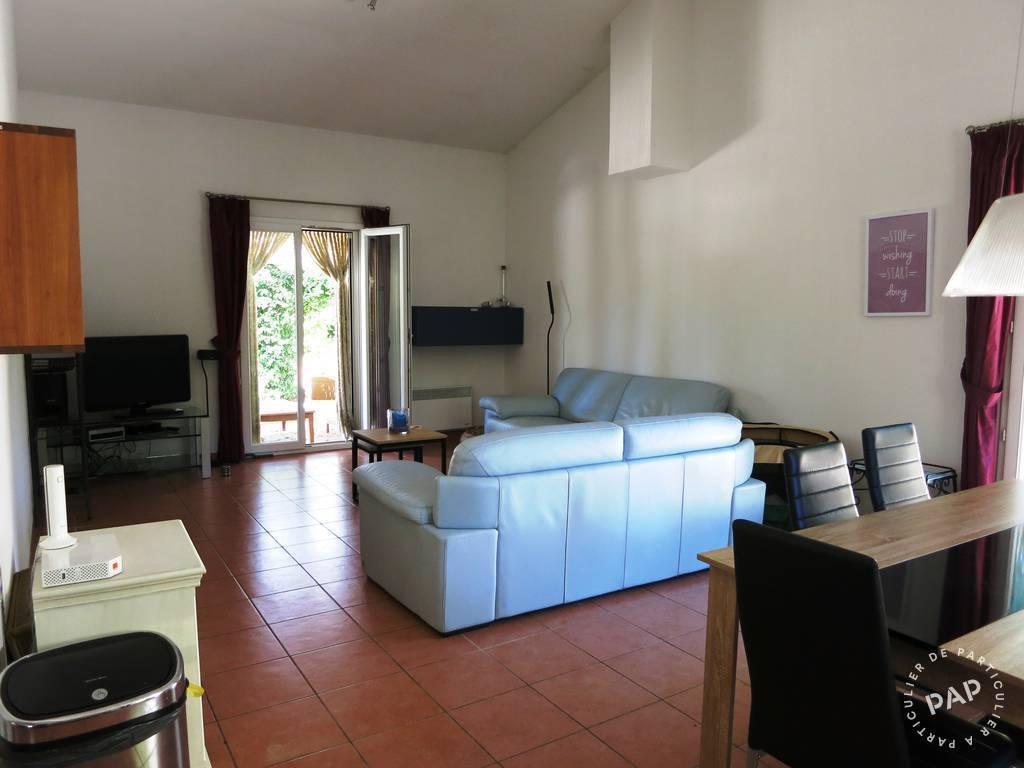 Maison 335.000€ 119m² Aups (83630)