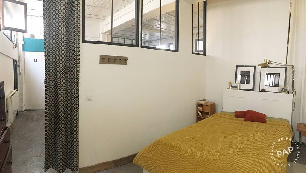 Appartement 590.000€ 100m² Romainville (93230)