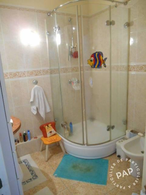 Appartement 495.000€ 82m² Les Lilas (93260)