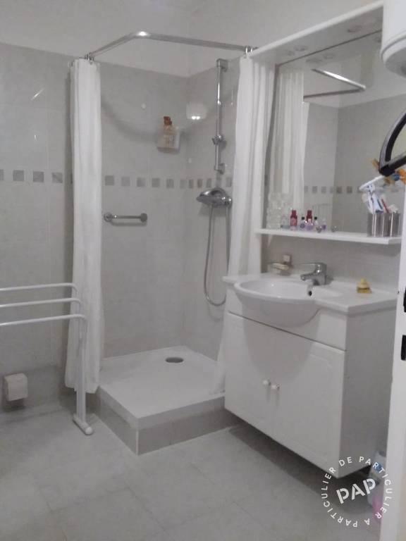 Appartement 180.000€ 84m² Allauch (13190)