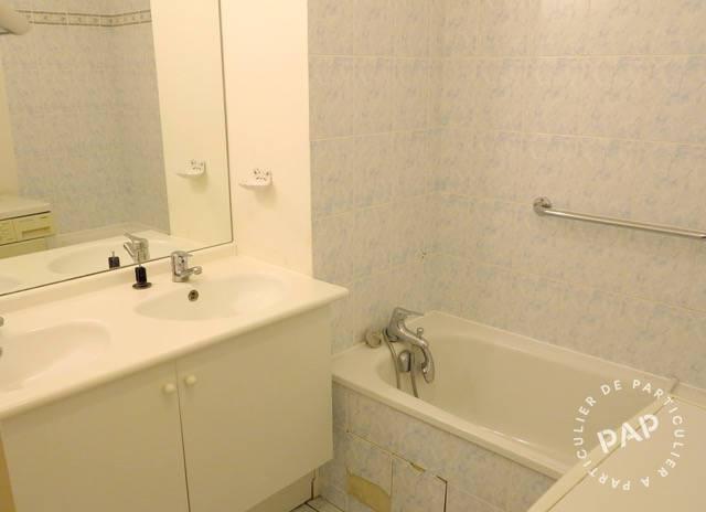 Appartement 355.000€ 97m² Carrières-Sous-Poissy (78955)