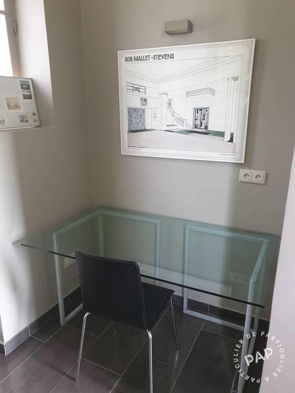 Maison 710.000€ 208m² Héricy (77850)