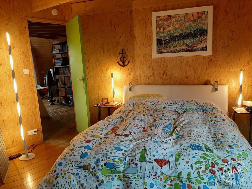 Maison 440.000€ 160m² Plumelec (56420)