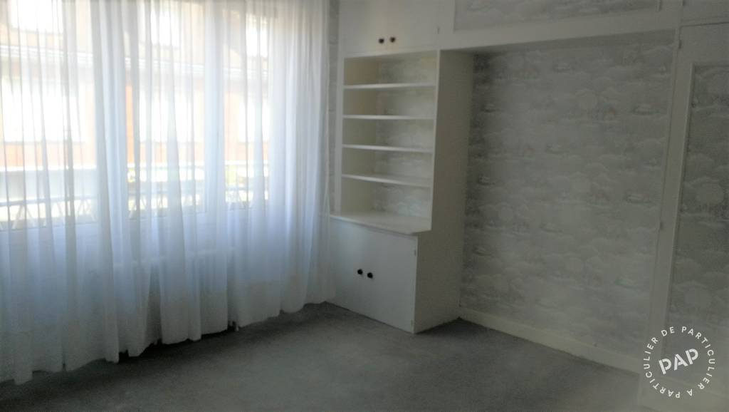 Immeuble 321.000€ 334m² Rosières-En-Santerre (80170)