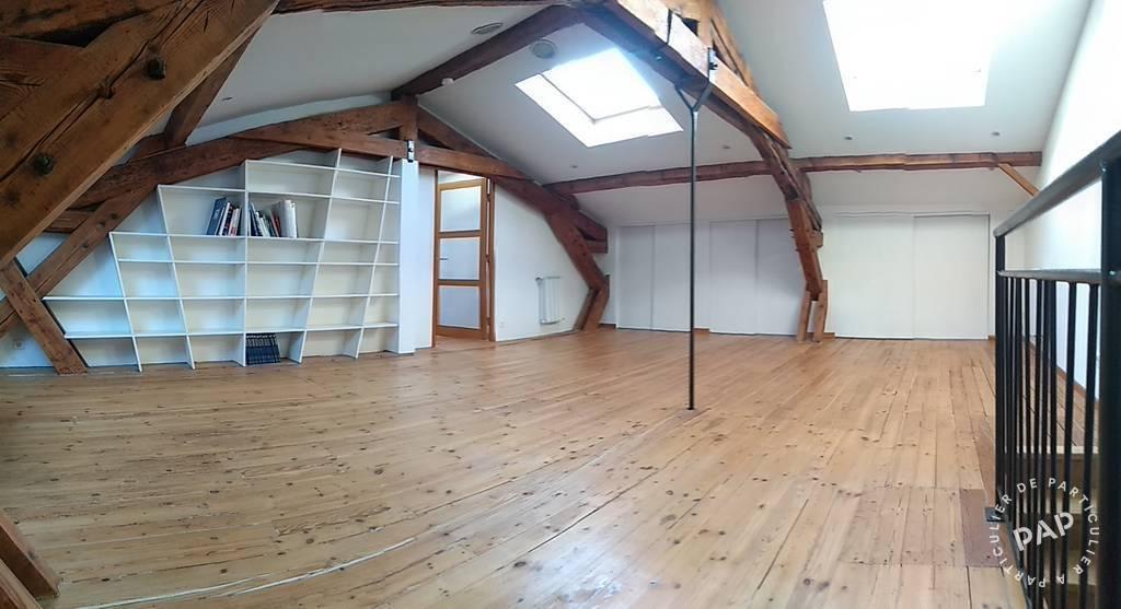 Maison 980.000€ 240m² Toulouse (31400)