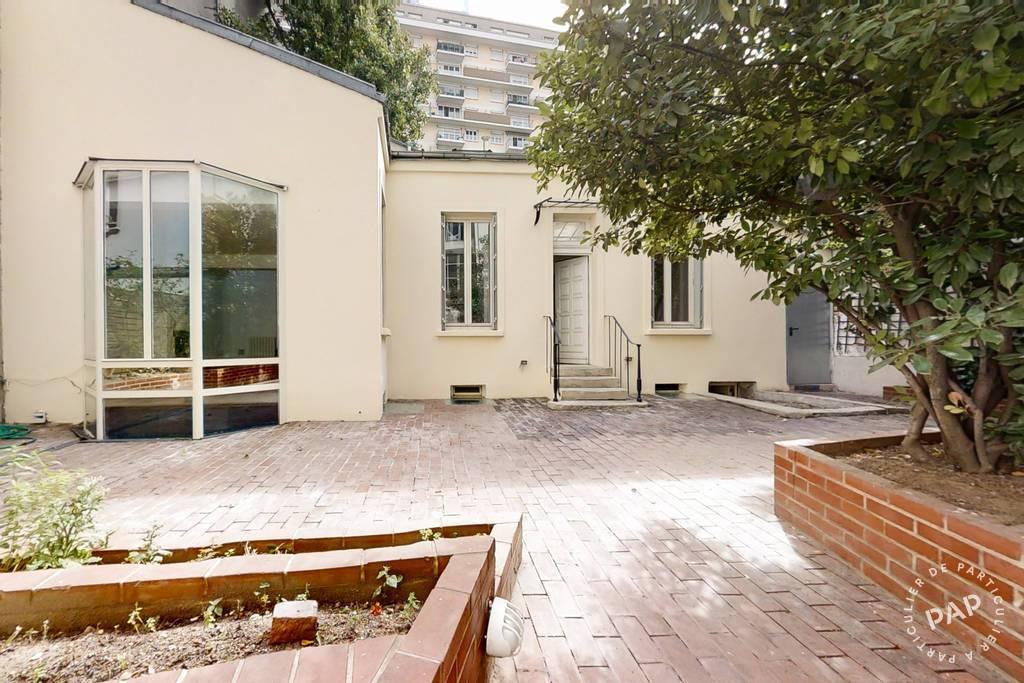 Maison 1.114.000€ 132m² Paris 18E (75018)