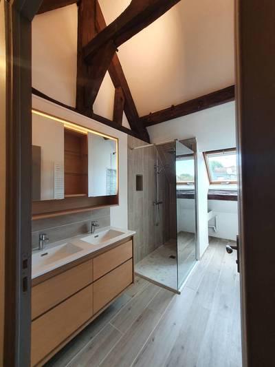 Montfort-L'amaury (78490)