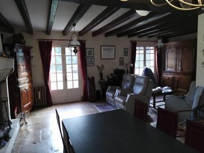Saint-Sauvant (86600)