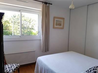 Biarritz (64200)