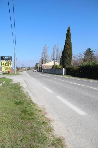 Cavaillon (84300)