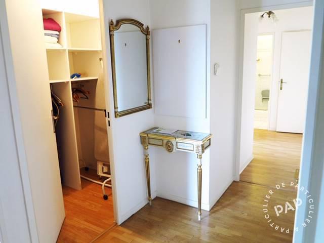 Immobilier Carrières-Sous-Poissy (78955) 355.000€ 97m²