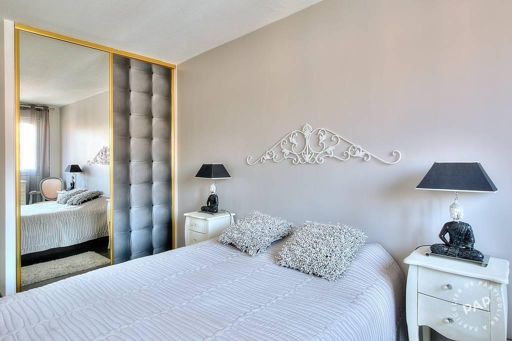 Immobilier Cannes La Bocca 315.000€ 69m²