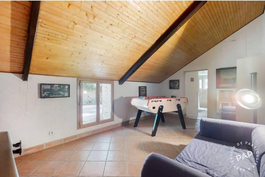 Immobilier Heuqueville (27700) 240.000€ 130m²